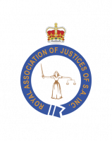 Royal Association of Justices of South Australia